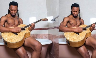 Flavour-Bathroom-Guitar1