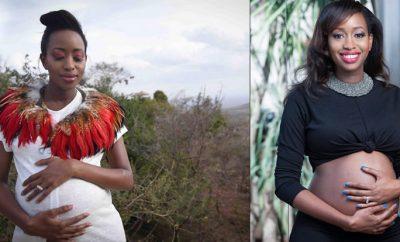 Janet_mbugwa