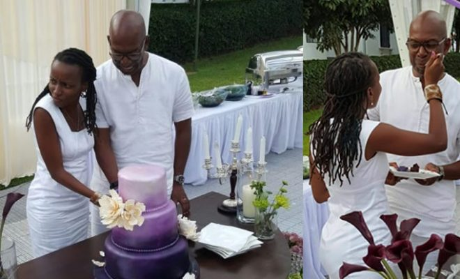 bob-collymore-wedding1