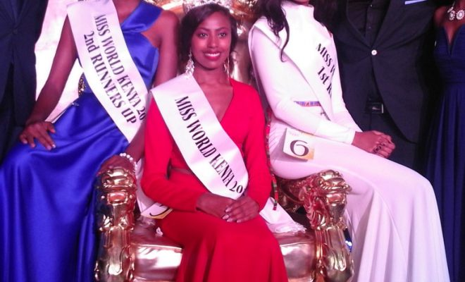 miss_world_k_10