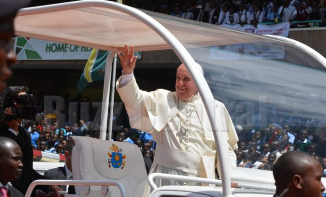 pope12
