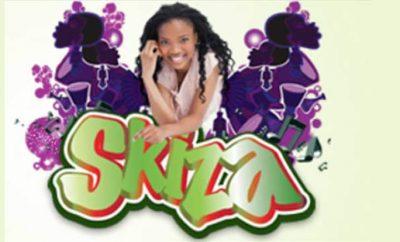 skiza1