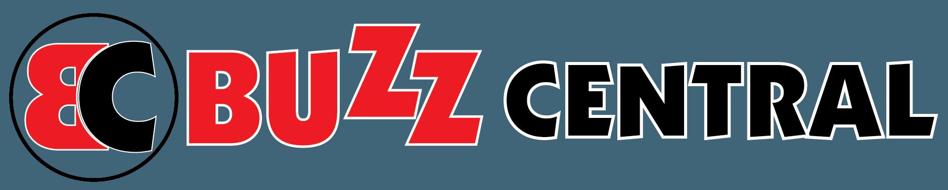 Buzz Central