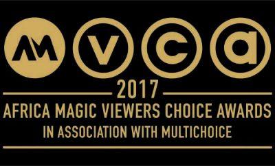 amvca-2017-640x363