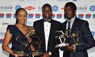 cnn-awards
