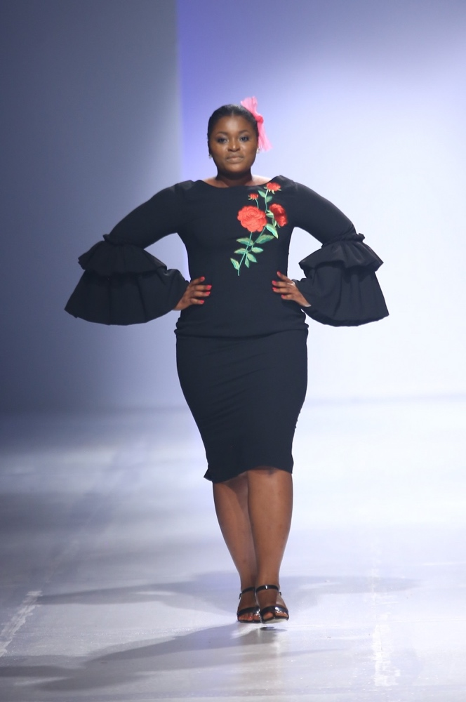 about-that-curvy-life-5