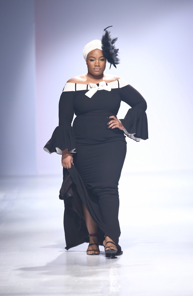 about-that-curvy-life-7