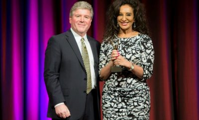 gina-din-kariuki-with-michael-gallagher-president-of-stevie-awards-640x427