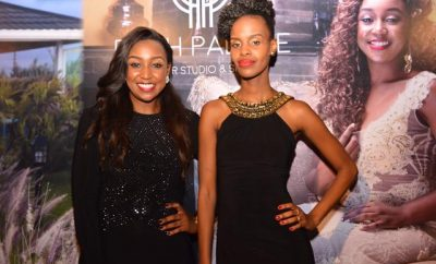 betty-kyallo-and-susan-kaittany