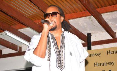 ugandan-musician-navio