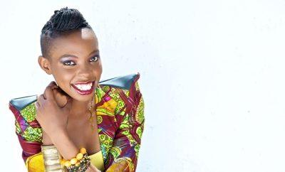 Adelle Onyango2