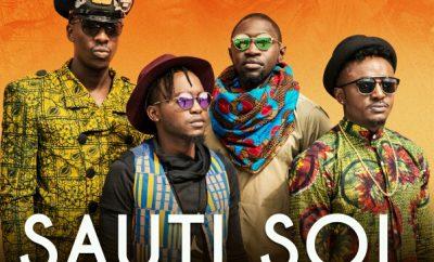 Sauti-Sol_crop_597x427