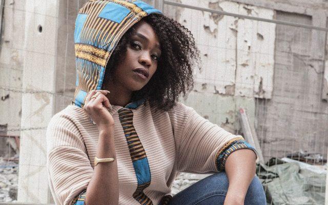 Stella Mwangi April 2017 - BIO Pic 4