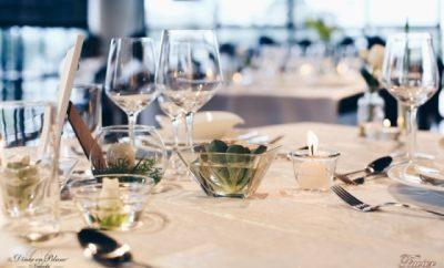 Diner en Blanc Nairobi 2017-Favier Productions (104)
