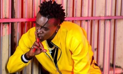 Willy Paul (2)