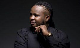 DK Kwenye Beat