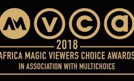 AMVCAs 2018, Africa Magic Viewers' Choice Awards