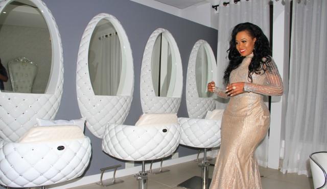 Vera Sidika Beauty Parlour 2