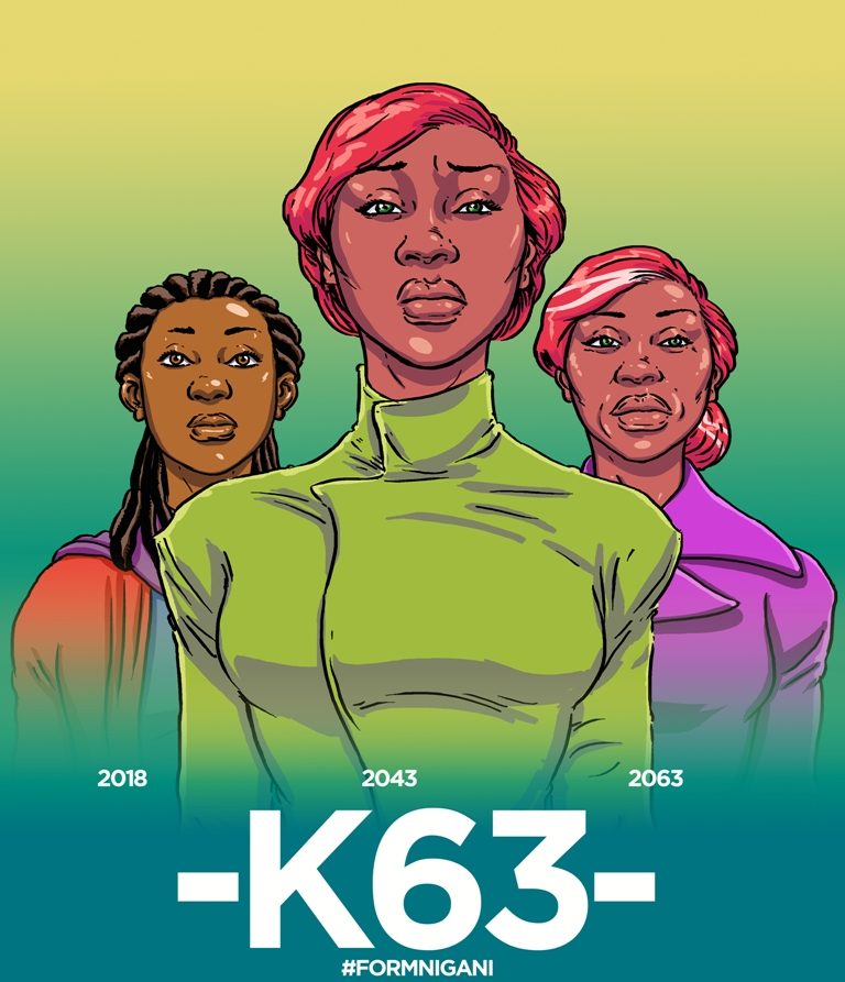 k63 poster release 1