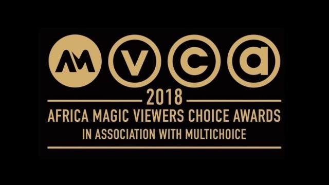 AMVCA-2018