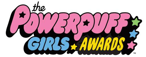 Powerpuff Girls Awards