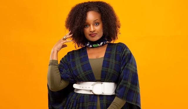 Grace Msalame (2)