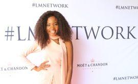 Luxury PR Consultant Lucia Musau_8384