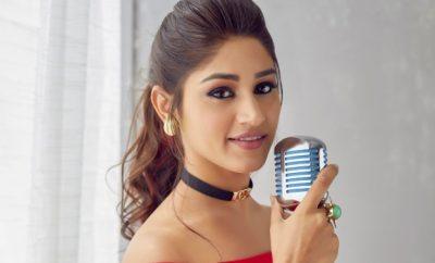 Pratibha Singh Baghel