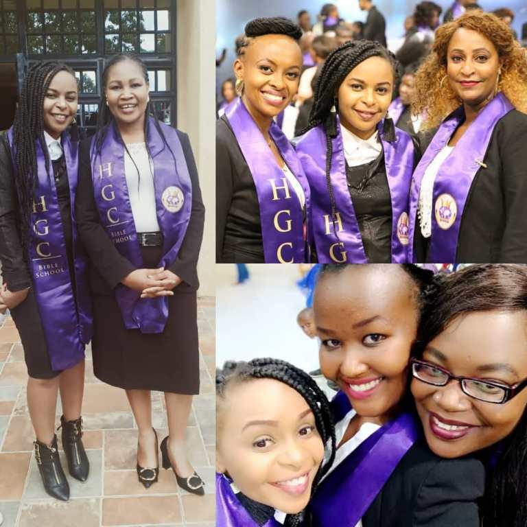 Size 8 graduation 1