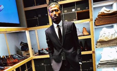 Octopizzo Tom Ford Suit (2)