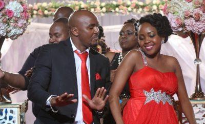 winning-couple-daniel-makau-and-beatrice-muthoni