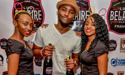 b-club-belaire-114-of-230